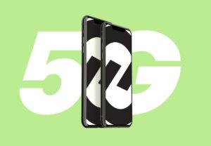 Apple iPhone Xr 5G