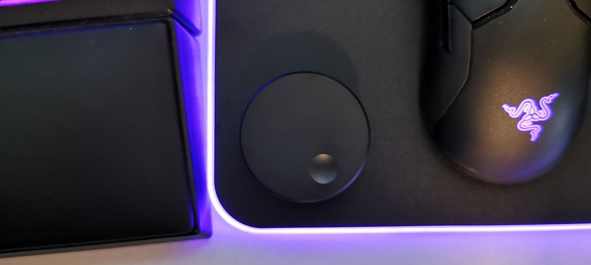 Ikea Symfonisk Afstandsbediening voor Sonos