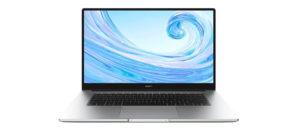 Huawei D 15 Windows 10 laptop
