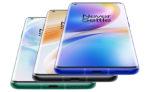 OnePlus 8 Pro Alle Kleuren Liggend