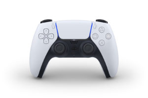 Sony Playstation 5 DualSense Controller