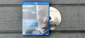 Underwater op Blu-Ray