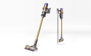 Dyson V11 Absolute Extra Pro Gold
