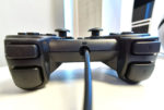 Play by Ewent Wired USB Gamepad