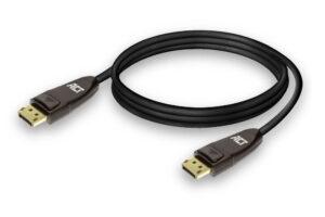 ACT 8K DisplayPort Kabel