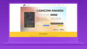 Cashcow Crypto Awards