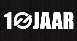 10 Jaar GadgetGear.nl
