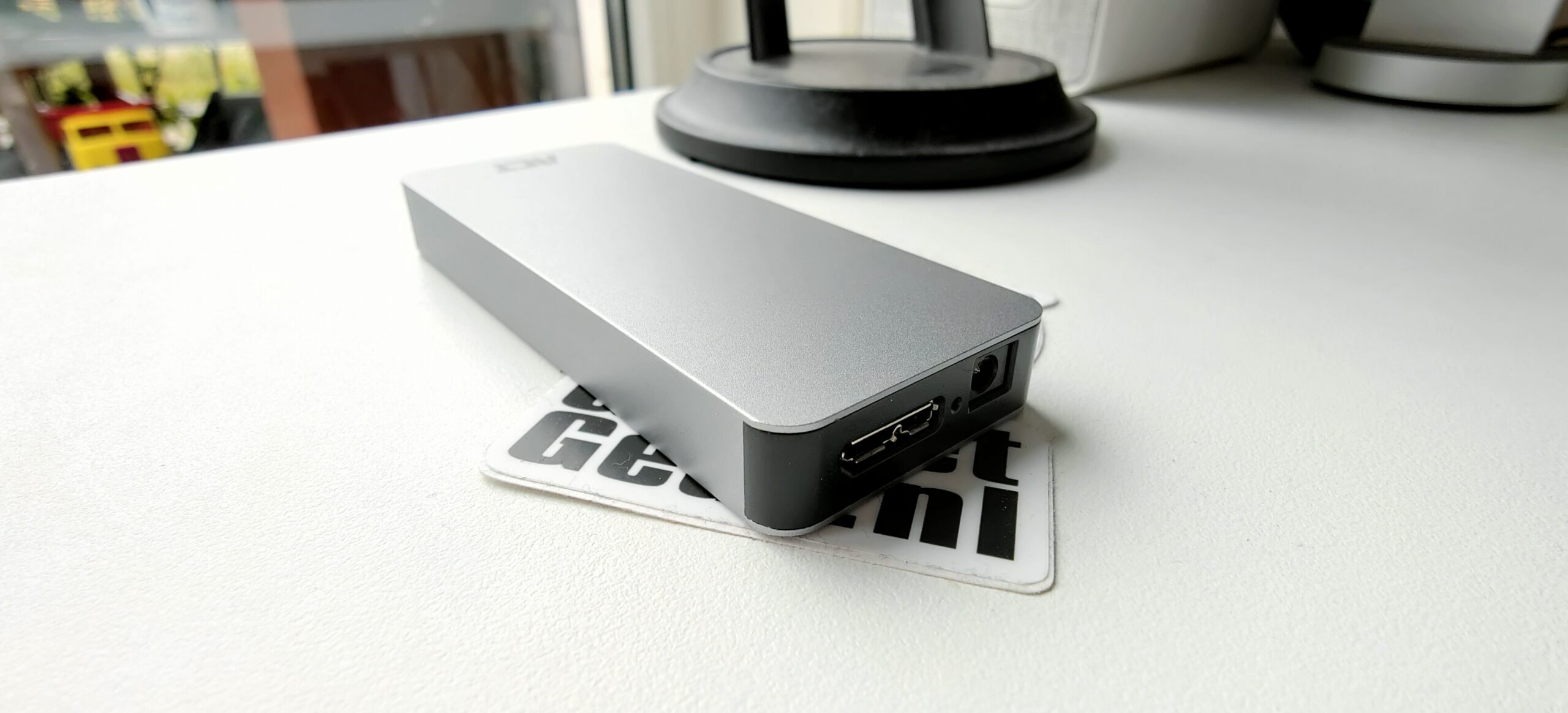 ACT USB-A Hub Powered