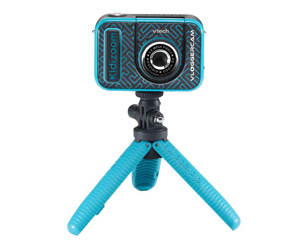 Vtech Kiddizoom Vloggercam