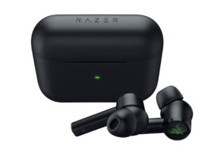 Razer Hammerhead True Wireless Pro incl doosje