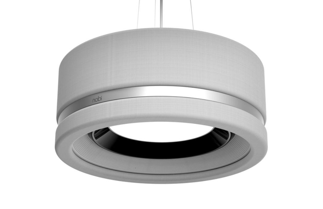 Nobi hanglamp