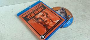The Hunt op Blu-Ray