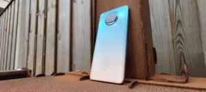 Xiaomi Mi T10 Lite